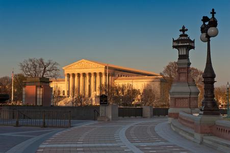 D-12-03-18-9092-(Supreme-Court-Sunset).jpg