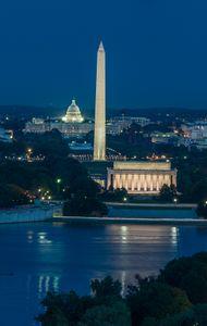 D-10-10-23-7157_59-(Washington-Overlook-Vertical).jpg