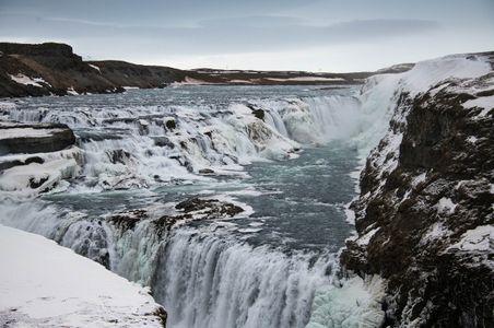 Iceland 21A D-18-03-14_850-3096-(Gullfoss).jpg