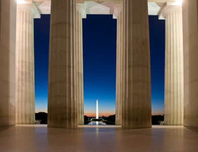 D-12-09-11-4157-(Lincoln-Memorial-Within).jpg