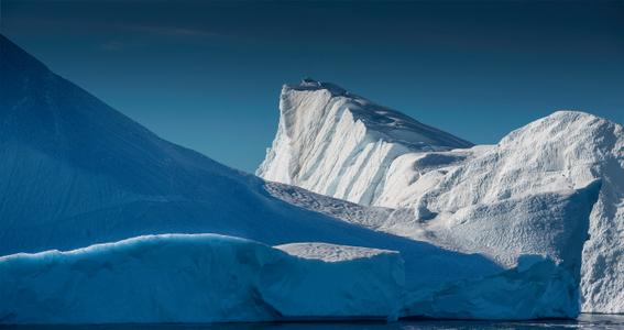 D-16-08-18-0782_83-(Icebergs,-Ilulissat).jpg