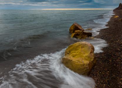 D-16-09-01-3664-(Sunset-Franklin-Bay).jpg