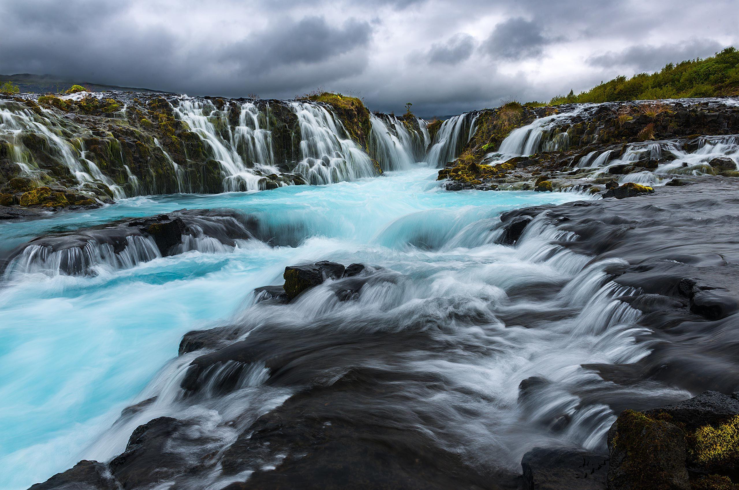 Iceland-01-D-15-09-08-4402-(Bruarfoss).jpg