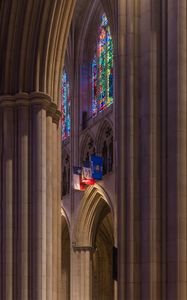 D-16-03-12-2749-(National-Cathedral-02).jpg