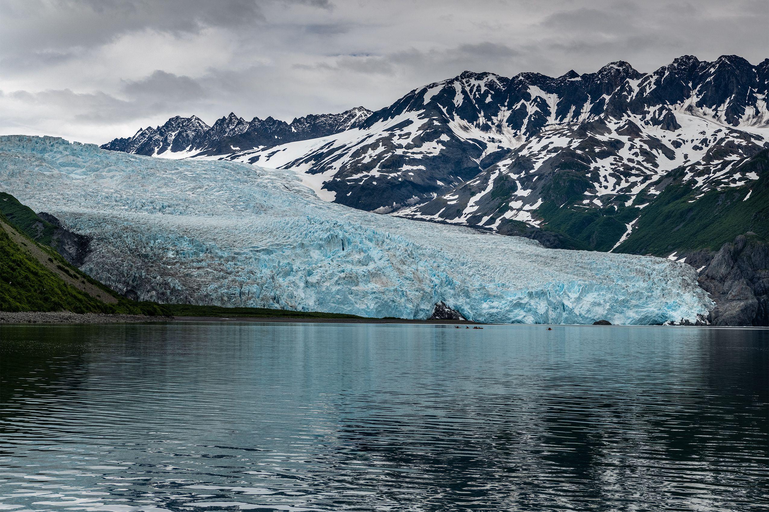 D-21-07-13-4332_41-HDR-(Glacier).jpg
