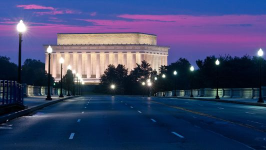 D-11-07-04-9182-(Lincoln-Sunrise).jpg