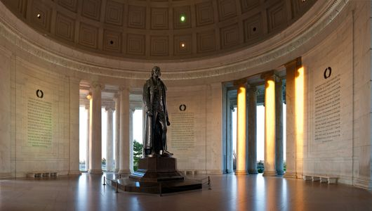 D-12-03-12-8355_66-(Jefferson-Interior).jpg