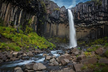 Iceland-04-D-15-09-13-5973-(Svartifoss).jpg