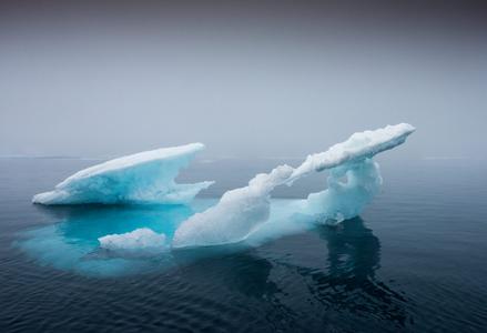 D-16-08-29-2208-(Sea-Ice).jpg