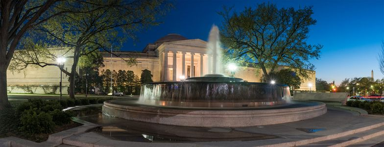 D-16-03-21-3770-&72_73-(Mellon-Fountain-Pano).jpg