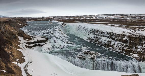 Iceland-21B-850_3125_26-(Gullfoss).jpg