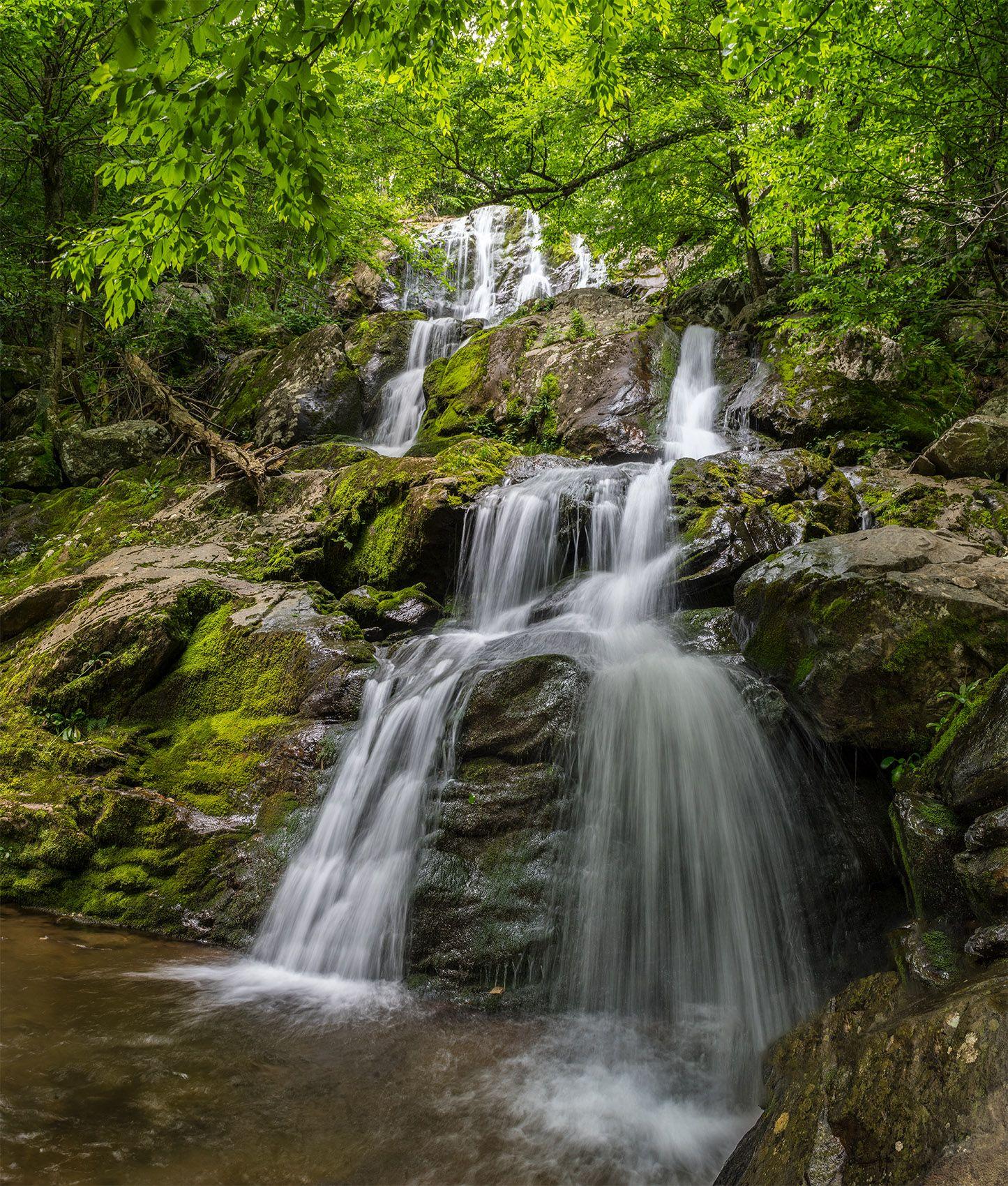 Dark Hollow Falls (Page County, VA).jpg