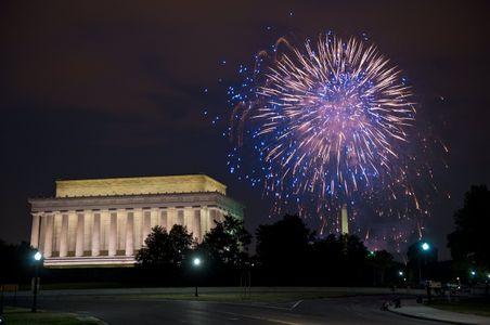 D-11-07-04-9377-(Lincoln-Fireworks).jpg