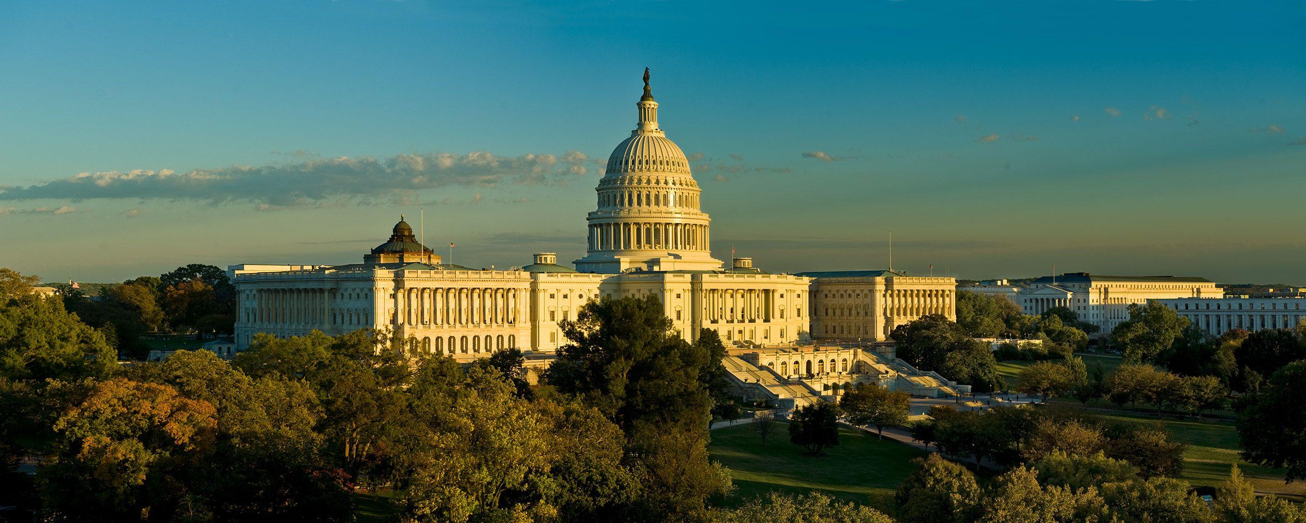 D-10-10-21-6863_68-Capitol-Pano-02).jpg
