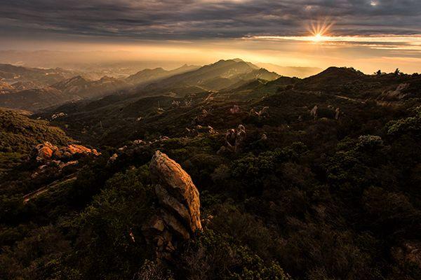jShoemaker_Santa_Monica_Mountains.jpg