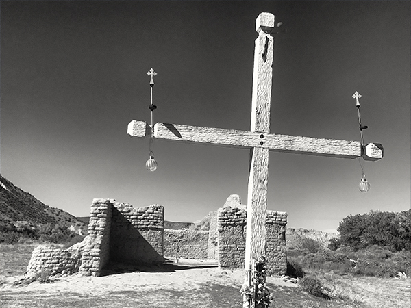 Jim_Shoemaker_New_Mexico_Church.jpg