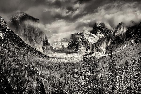 jShoemaker_Yosemite_winter.jpg
