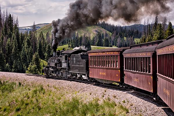 jShoemaker_Cumbres_Toltec_Railroad000097.jpg