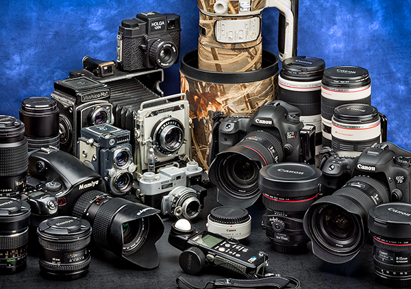 Camera_Gear_Shot_cropv2.jpg