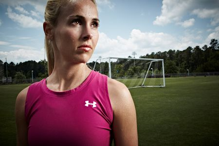 1trx_uswsoccer_lifestyle_hmitts_0005_r2_scaler