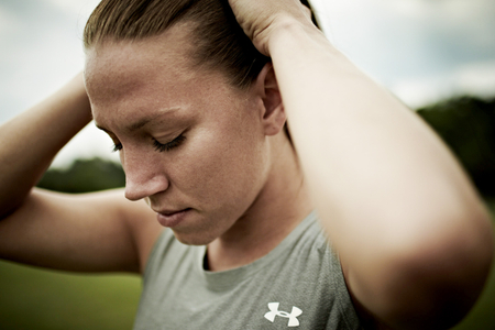 1trx_uswsoccer_lifestyle_lcheney_0122_scaler