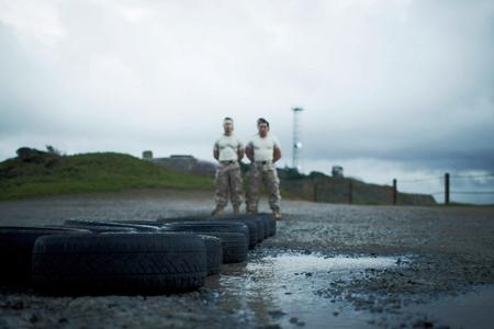1trx_force_battery_tires_125_scaler