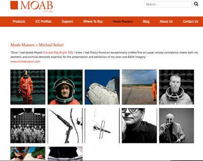 Moab Master.jpg