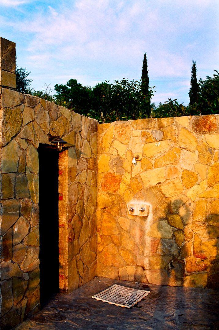 showershadowTuscany.jpg