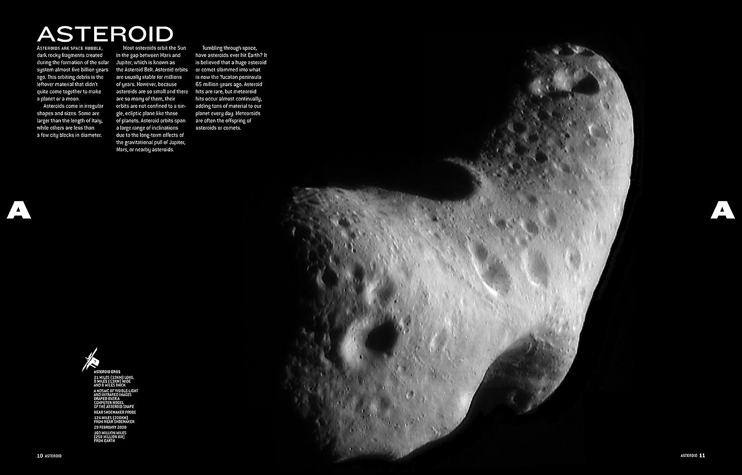 What's Out There Asteroid.jpg