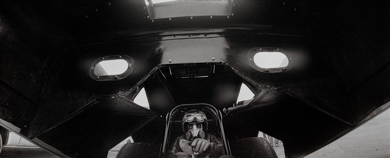 JetCar 6.jpg