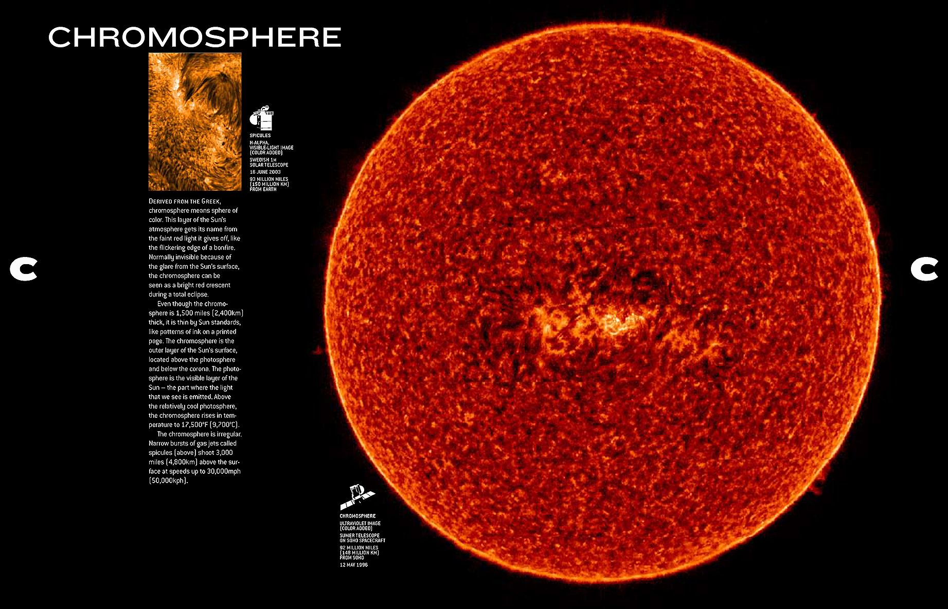 What's Out There chromosphere.jpg