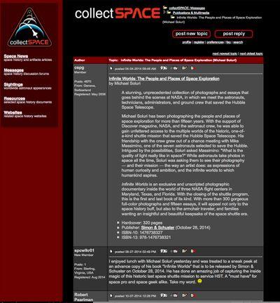 CollectSpace.jpg