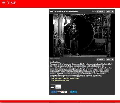 TIME_Labor.jpg