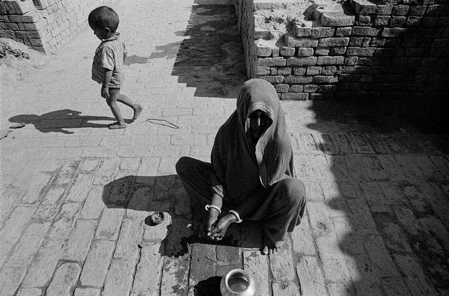 India 9.jpg