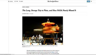 NYT_NH.jpg