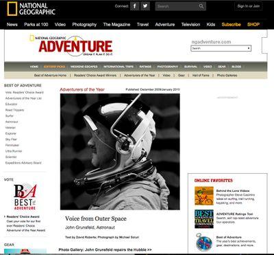 NatGeoAdventure.jpg