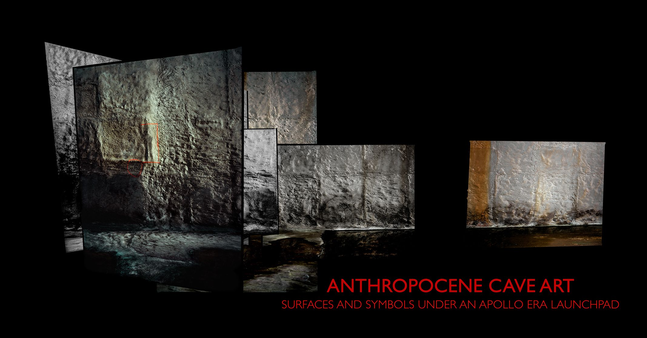 Anthropocene Cave Art.jpg