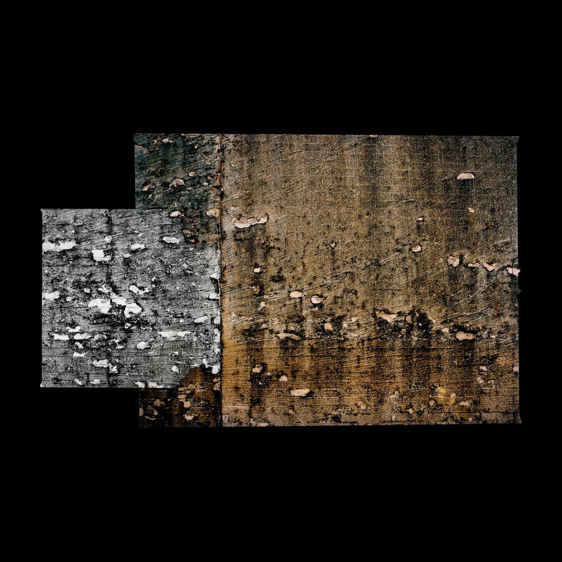 10.1 SaturnV_FT EastWall.jpg