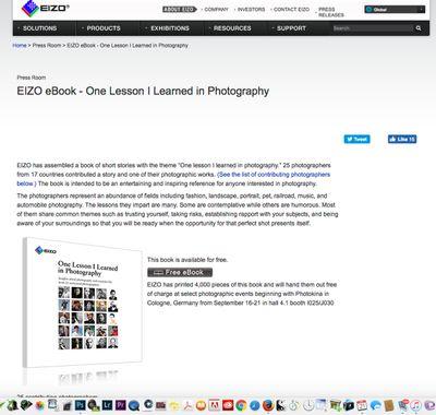 EIZO_PDF.jpg