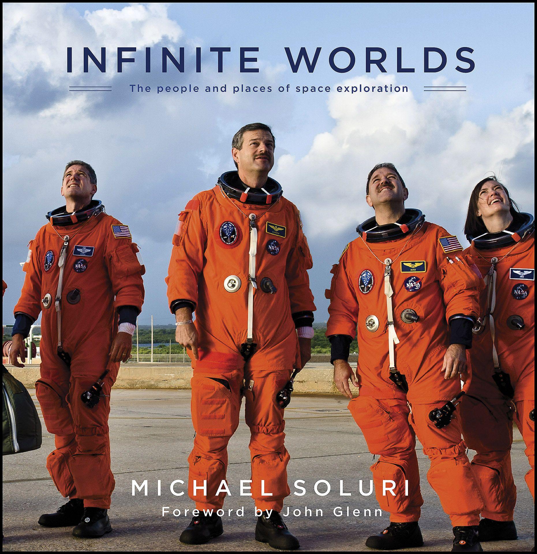 Infinite Worlds Cover_BookLink5.31.jpg