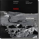 nasa_archives-cover_SITE copy.jpg