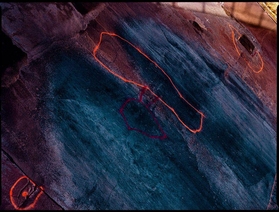 Cave Art Continuum