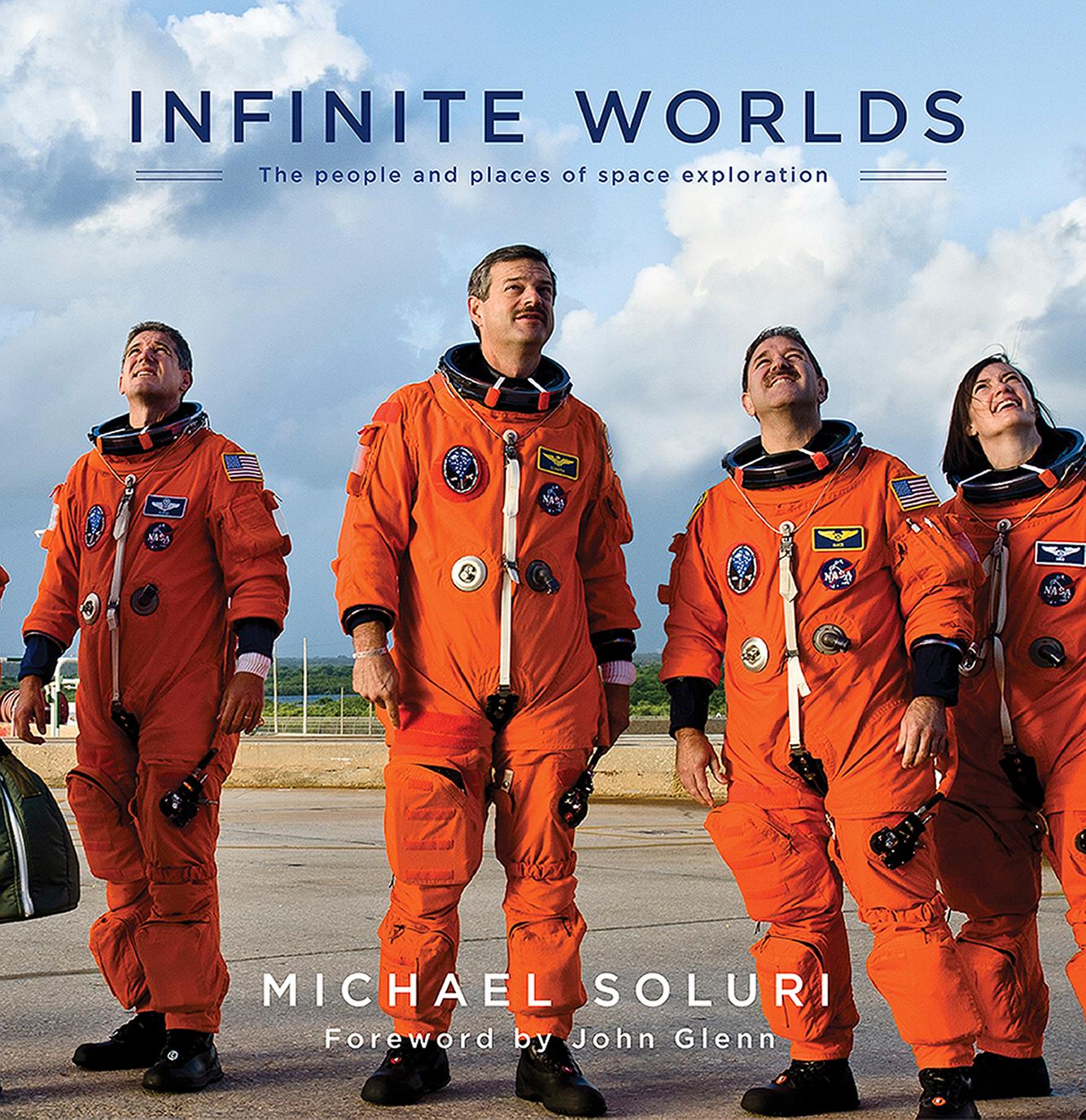 Infinite Worlds Cover©Simon&Schuster copy.jpg