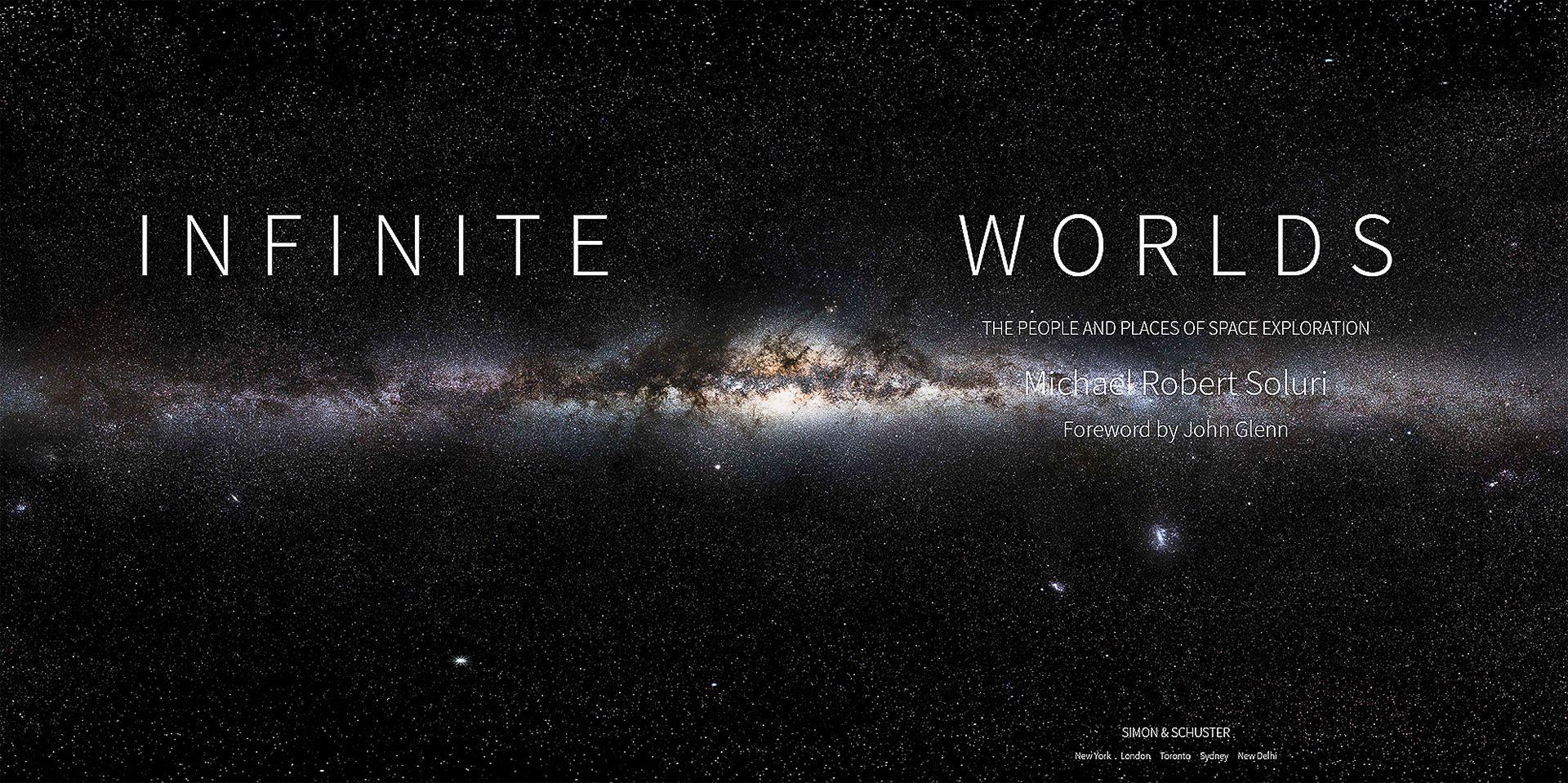 IW Title spread.jpg