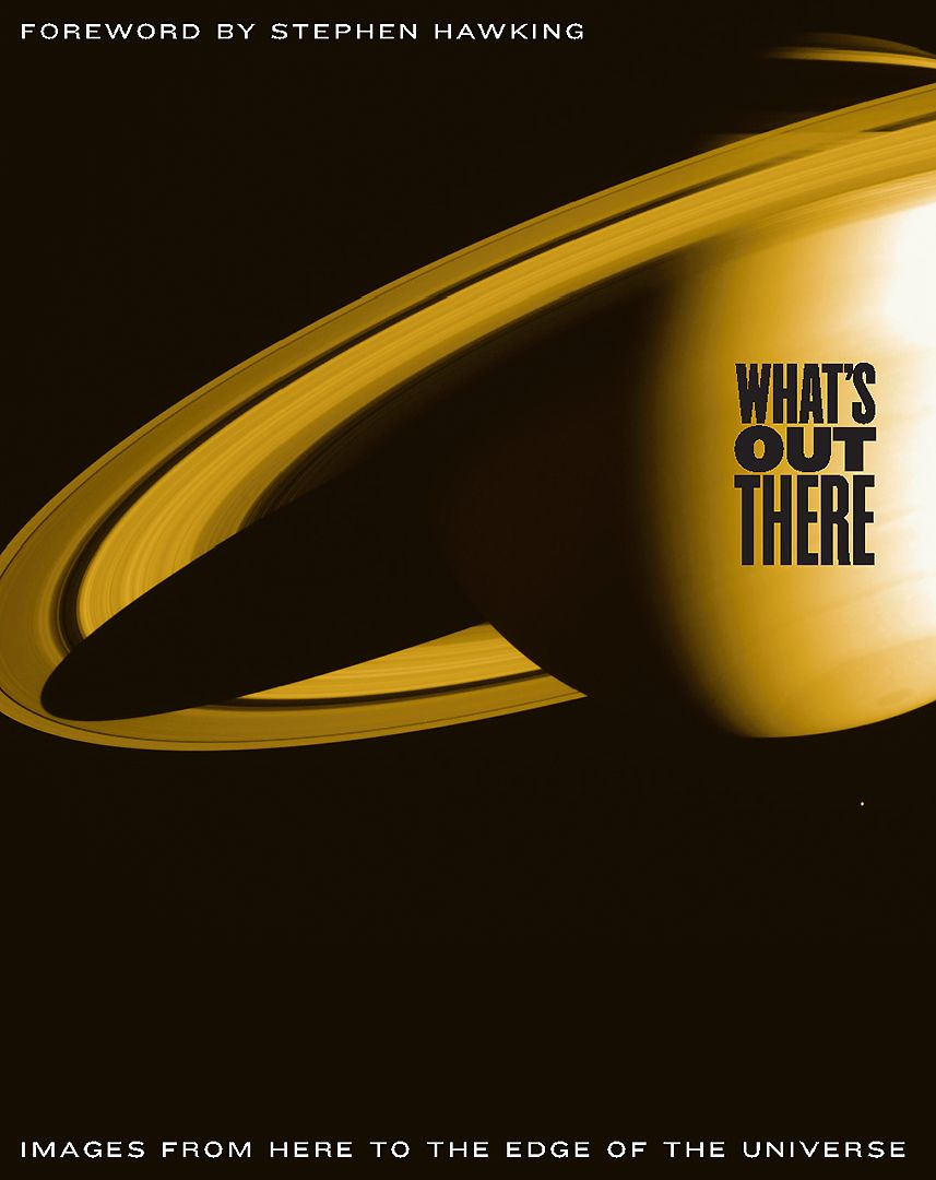 What's Out There cover.jpg