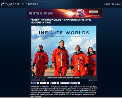 Spaceflight Insider.jpg