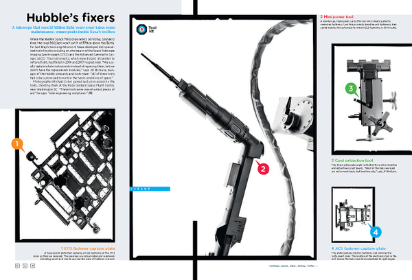 Pages from wiredUK April 1.jpg