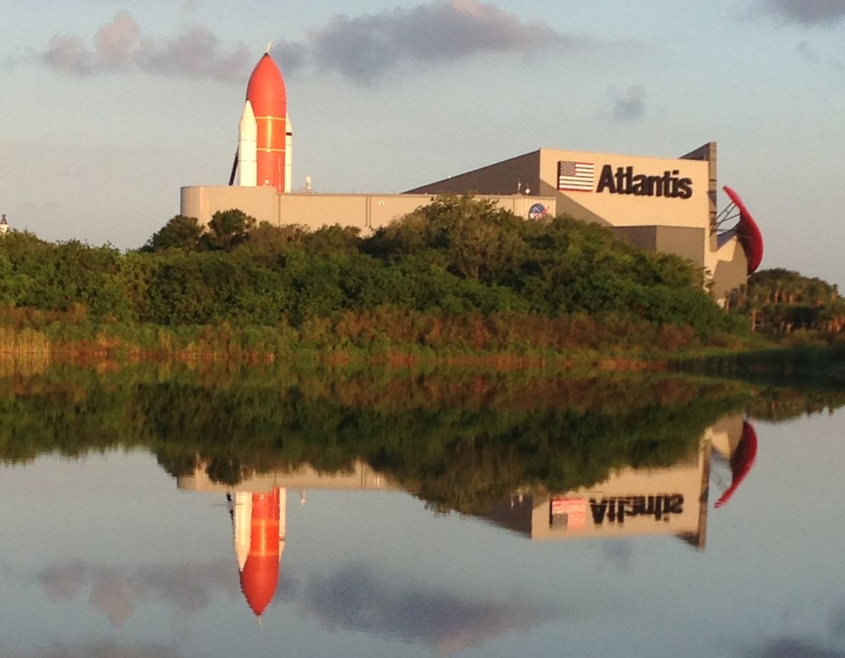 Atlantis Pavilion.jpg