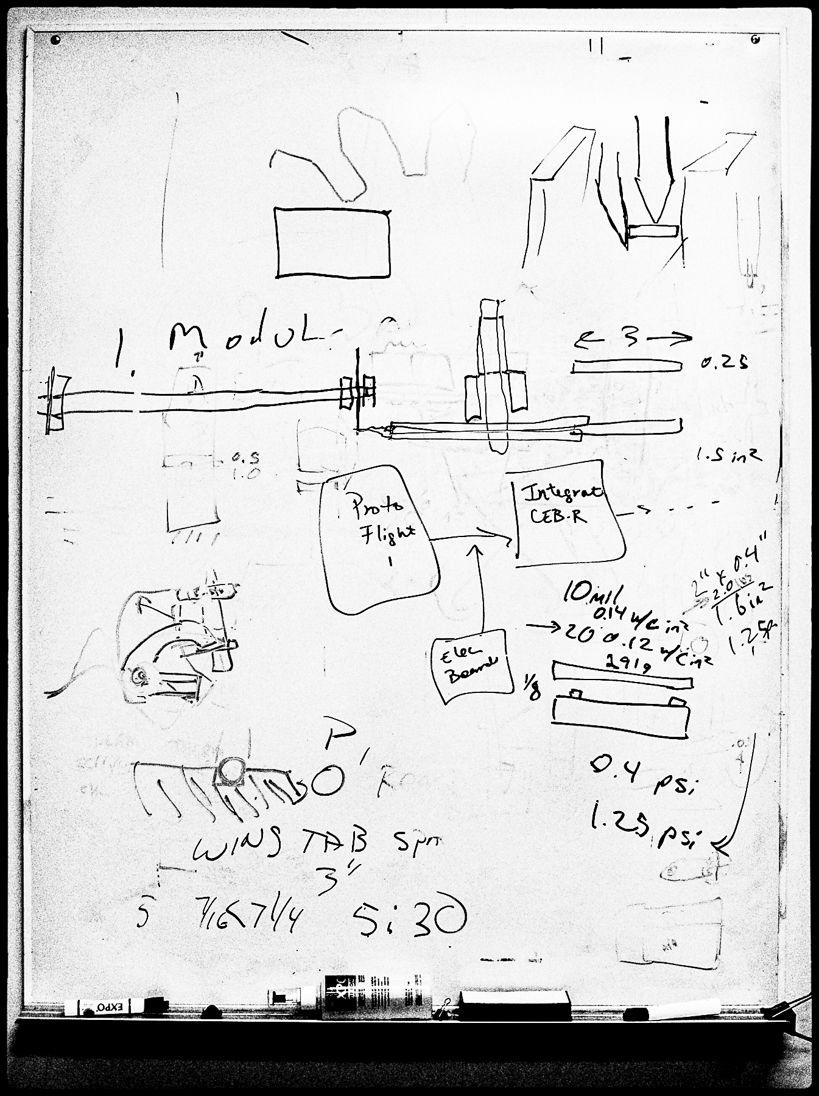 BlkBrd_Mark Turczyn_STS1187-2.jpg