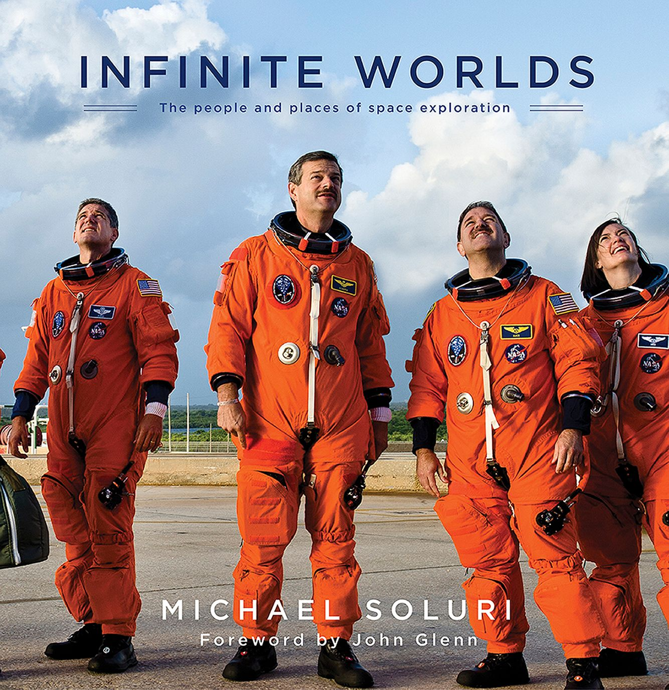 Infinite Worlds Cover©Simon&Schuster copy.jpg